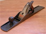 Stanley No. 7 Jointer Plane